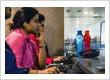 Web design company - Hiteshi Infotech