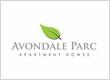Avondale Parc Apartments