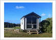 Mopod Portable Buildings NZ