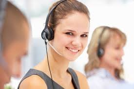 Make Call Center Interiors Agent-Friendly