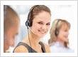 Make Call Center Interiors Agent-Friendly