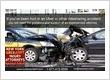 uber car accident lawyer