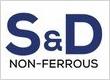 S & D Non Ferrous Stockholders Ltd