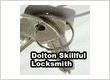 Dolton Skillful Locksmith