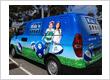 Perth Car Wraps