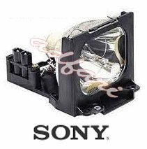 Lampu Projector Sony