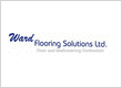 Ward Flooring Solutions Ltd