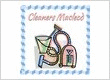 Cleaners Macleod