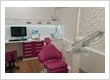The Stanmore Bay Dental Studio provides general, cosmetic, hygienist and emergency dental treatments in a state-of-the-art facility.
