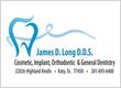 James D Long DDS
