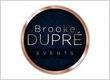 Brooke Dupré Events - Event Planner