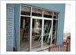 glass repair dc