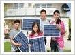 Solar Financing Ontario