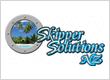 Skipper Solutions NZ
