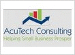 AcuTech Consulting