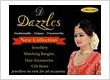 Dazzles Fashion And Costume Jewellery