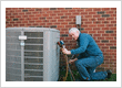 Air Conditioning Service White House TN - DHC Comfort