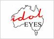 Idol Eyes Australia