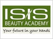 Isis Beauty Academy