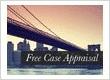 free case appraisal