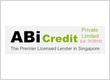 ABI Credit Pte. Ltd.