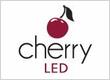 CherryLED