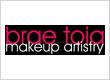 Makeup Artistry NZ