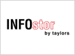 INFOstor by Taylor's