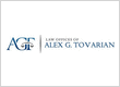 AGT Lawyers - Personal Injury Lawyer & Attorney - California
