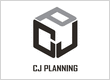 CJ Planning