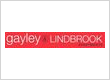Gayley + Lindbrook Apartments