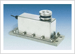 T16 Viscous Damped Load Cell Assembly