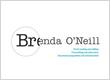 Brenda O'Neill Secretarial Services