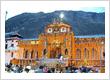 India Pilgrimage tours
