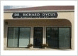 Dycus Dental: Dr. Richard Dycus