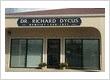 Dycus Dental: Dr. Richard Dycus