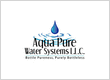 Aqua Pure Water Systems, LLC