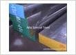 SUS420J2/420SS/1.2083 PLASTIC MOLD STEELS
