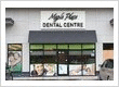 Maple Place Dental Centre