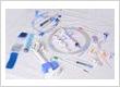 Üretici ihracatçısı Hindistan plastik tıbbi tek kullanımlık cihazlar kanül kateter eldiven şırınga İğneler dikişler bandajlar Oksimetre Kılavuz tel Haemostatik Girişimsel intravenöz İntrodüser Nebüliz