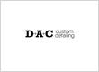 Dac Custom Detailing