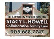 Stacy L Howell Collaborative Family Lawyer