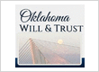 Oklahoma Will and Trust