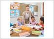 My Fun Childhood Bilingual Childcare