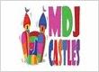 MDJ Jumping Castles