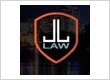 The Law Offices of Joseph J. LoRusso, PA