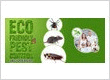 Eco freindly Pest control