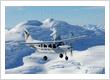 Air Safaris and Services NZ Ltd