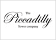 The Piccadilly flower company