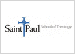 Saint Paul School of Theology